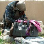 homeless-55492_1920